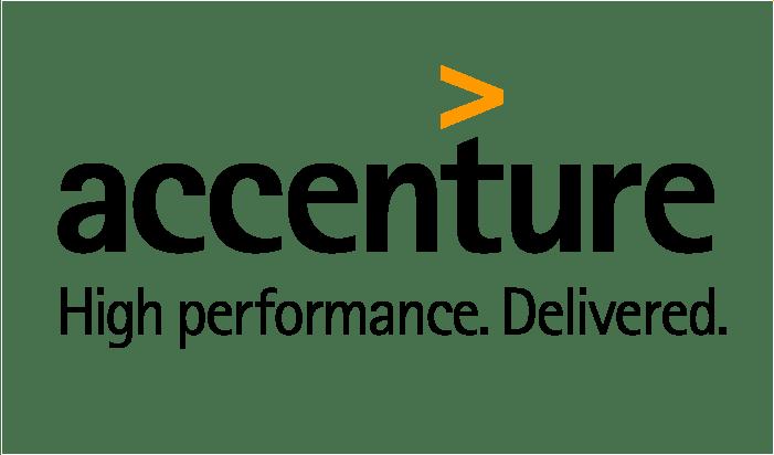 Accenture-it-ites