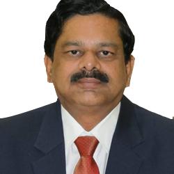 Dr.M.S.Bhagyashekar