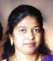 Dr.Y.N Mamatha