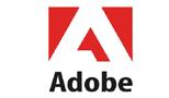 adobe-it-ites
