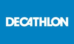 decathlon-it-ites