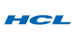 hcl-it-ites