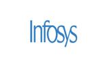 infosys-it-ites