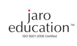 jaroeducation-it-ites