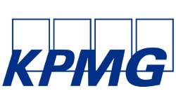 kpmg-it-ites
