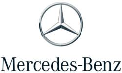 mercedes-it-ites