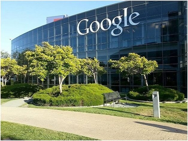 Google inks MOU with HKBK for Google crowdsource programme.