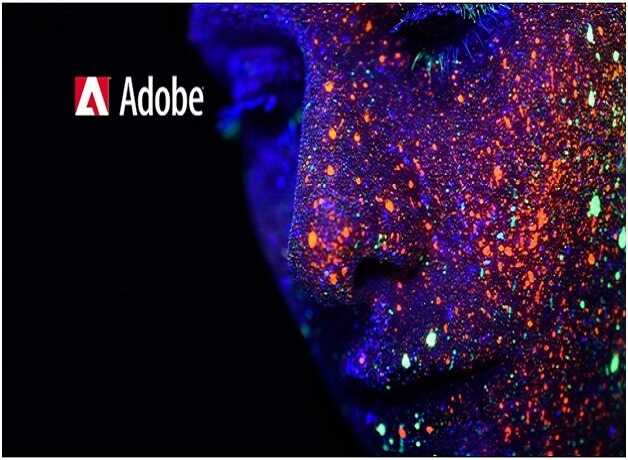 Placement Drive from Adobe