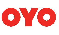 zycus-it-ites