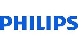 philips-it-ites