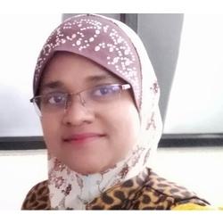 Dr.Saira Banu