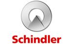 schindler-it-ites