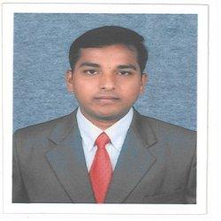 Mr.Sharavana .K