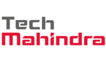 techmahindra-it-ites